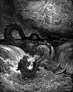 destruction-of-leviathan--gustave-dore---bible-.jpg