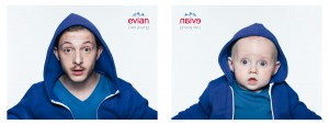 evian-fashion.jpg