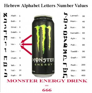monster-energy-drink.jpg
