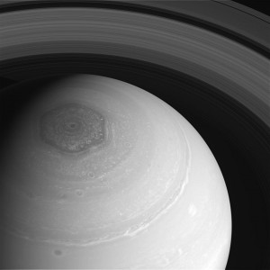 saturn-nov27.-2013-cassini-felvetel.jpg