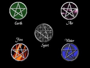 elements-t5-pentagram-five.jpg