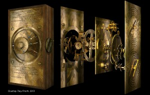antikythera-mechanism-rekonstruction.jpg