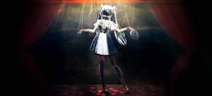 __marionette___by_crystallyna-d6oe2gv.png