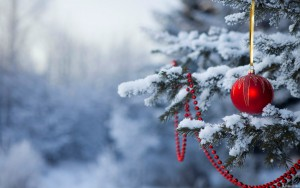 christmas-wallpaper-848.jpg