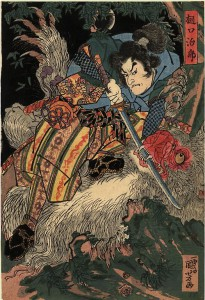 00-japanese-prints-kuniyoshi-utagawa--the-monkey--pinterest.jpg